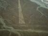 18 Nazca lines.