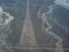 19 Nazca lines.