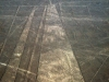 19a Nazca lines.