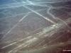 19d Nazca lines.