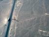 21 Nazca lines.