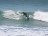 Surfing, Oahu's North Shore