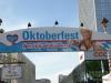 01 Oktoberfest Alexanderplatz