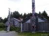 Old Massett, Haida Gwaii