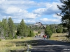 02a Old Faithful Inn 07-2015 (36)