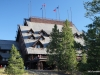 02b Old Faithful Inn 07-2015 (87)