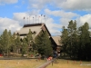 2c Old Faithful Inn 07-2015 (62)