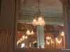 Grand Ballroom, Orsay Museum