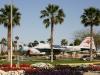 California, Spring 2009  109.  Palm Springs Air Museum