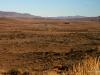 Patagonia, near El Calafate