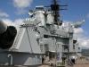 USS Missouri