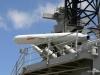 Cruise Missile, USS Missouri