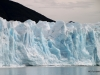 Boat cruise to Perito Moreno Glacier, Argentina
