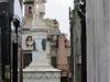Buenos Aires Recoleta Cemetery 005