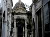 Buenos Aires Recoleta Cemetery 007