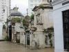 Buenos Aires Recoleta Cemetery 010