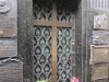 Buenos Aires Recoleta Cemetery 023.  Grave of Eva Peron (Evita)