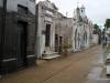 Buenos Aires Recoleta Cemetery 034