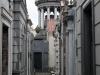 Buenos Aires Recoleta Cemetery 044