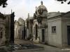 Buenos Aires Recoleta Cemetery 048