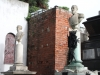 Buenos Aires Recoleta Cemetery 052