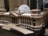 Reichstag, Model