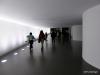 Reichstag, Interior