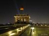 Reichstag, Viewing Deck