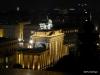 View of Brandenburg Gate from Reichstag