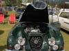 1958 Jaguar 150 Coupe