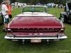 1964 Chrysler Windsor