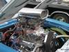1965 Chevy Camaro