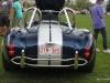 1965 Shelby Cobra (Replica)