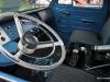1967 Ford Econoline