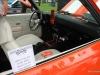 1969 Camara Sports Coupe