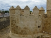 The Calahorra Tower, Roman Bridge, Cordoba