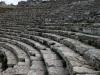 Roman Amphitheater, Segesta