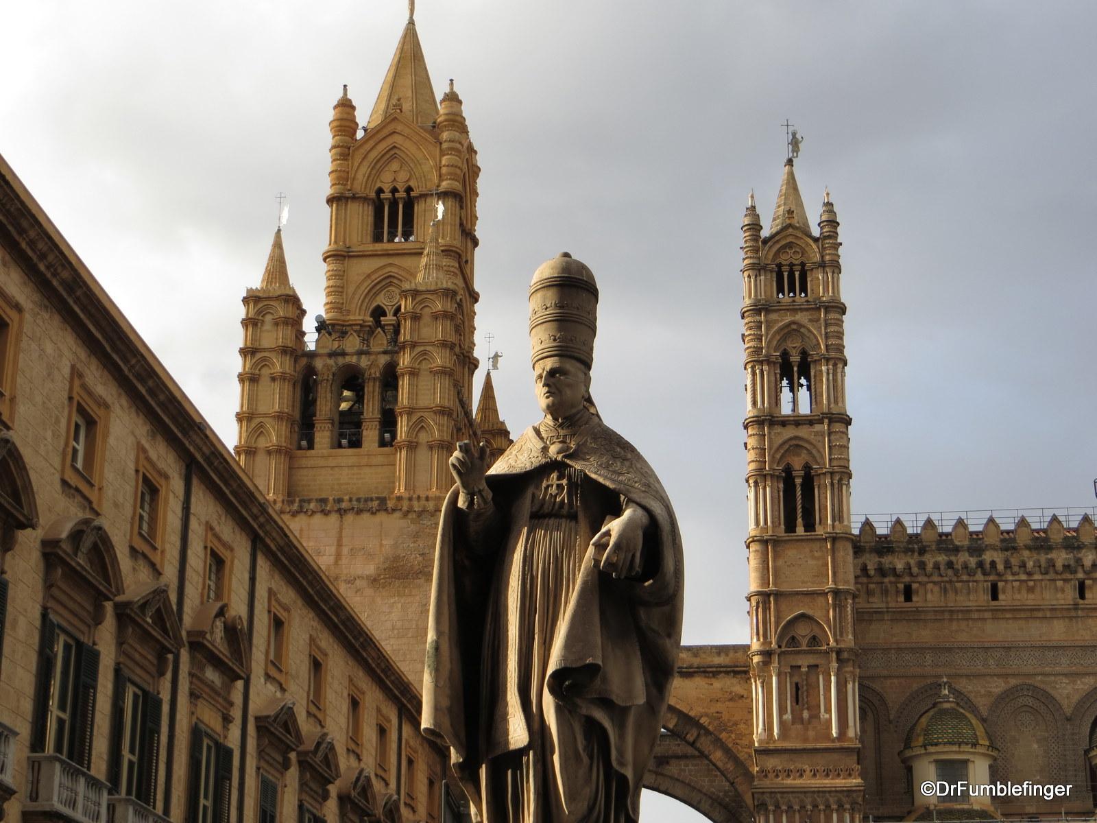 02 Palermo