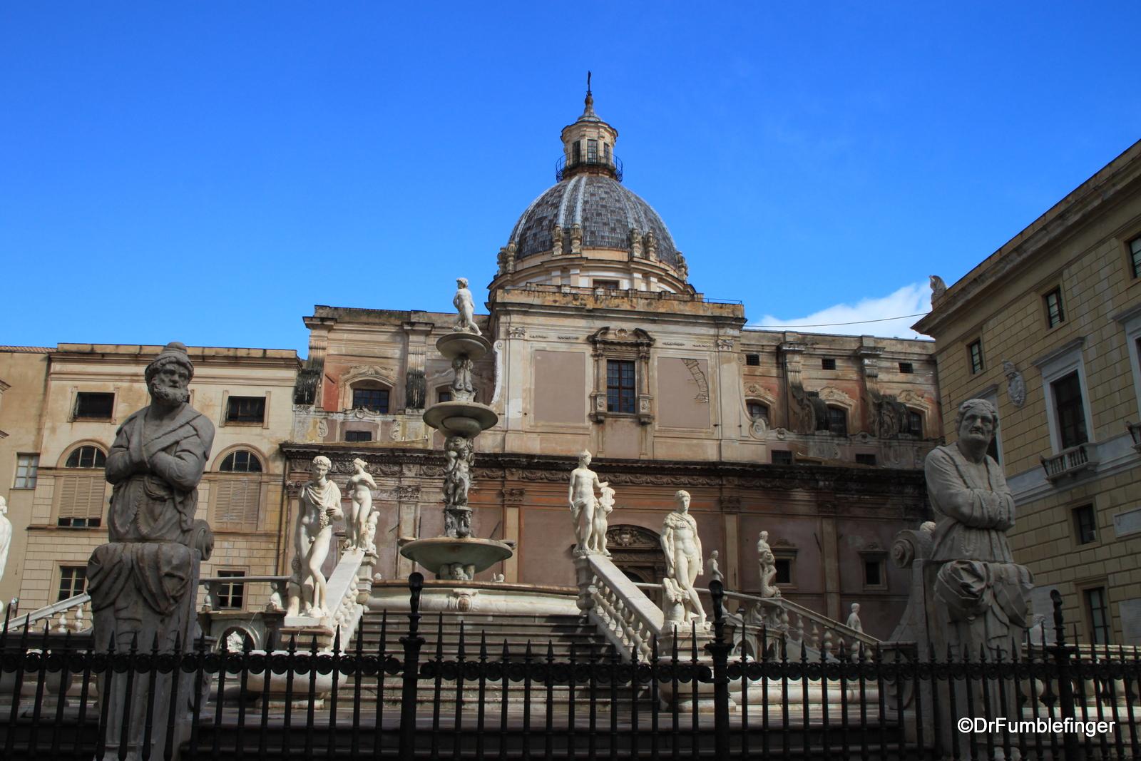 03 Palermo