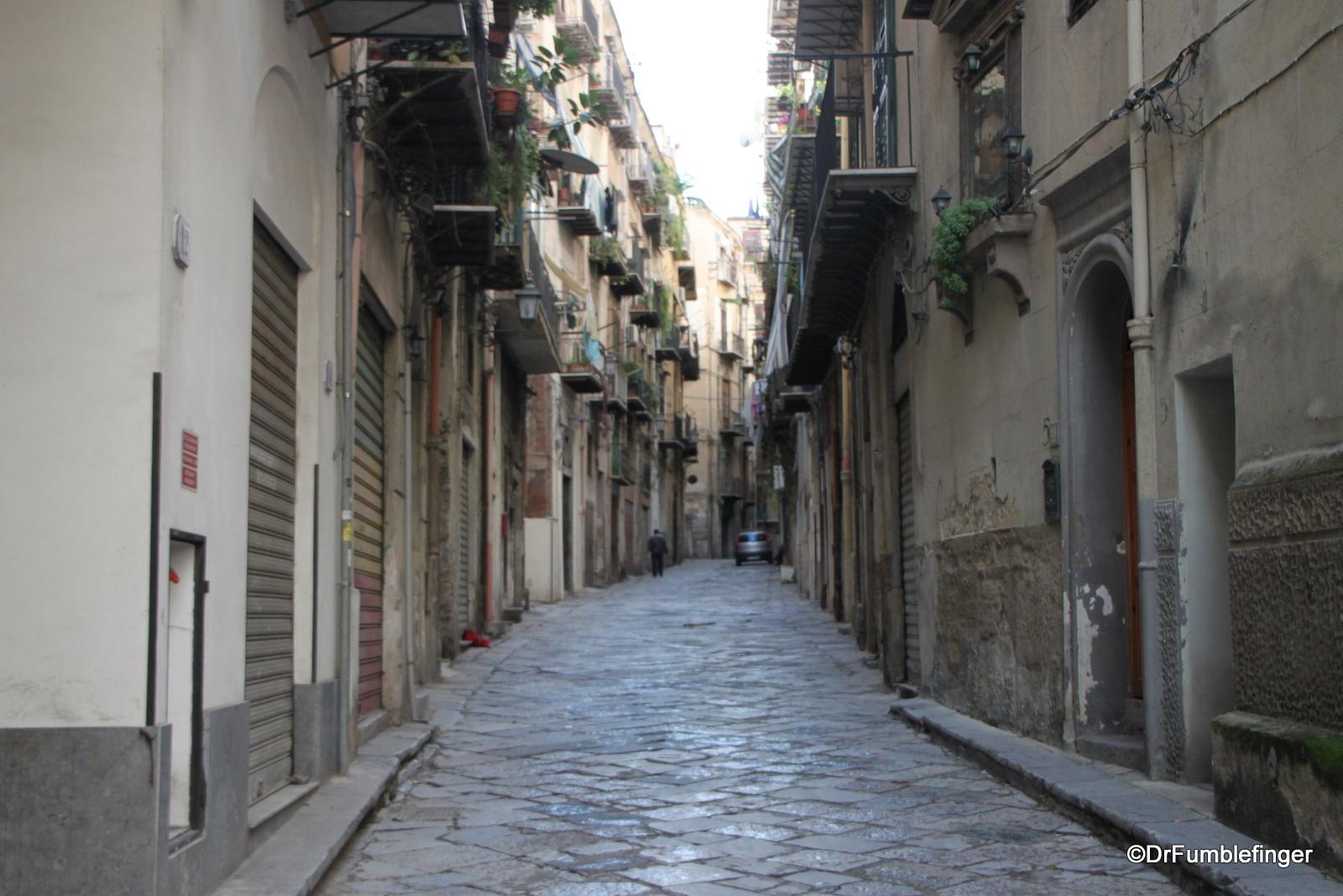 06 Palermo