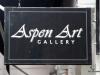 05 Signs of Aspen