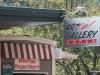 07 Signs of Aspen