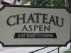 15 Signs of Aspen
