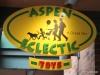 17 Signs of Aspen