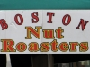 60 Signs of Boston
