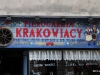 Signs of Krakow (19)