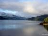 Masset Harbor, Haida Gwaii
