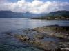 QCI Skeedans 2003 028  Skeedans Island