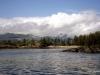 QCI Skeedans 2003 032 Skeedans Island