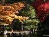 Fall 2008 028 Japanese Garden, Manito Park